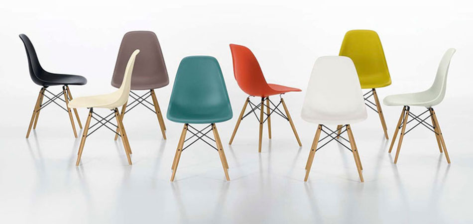 PLASTIC-CHAIR-CHARLES-EAMES-COLORS3-1
