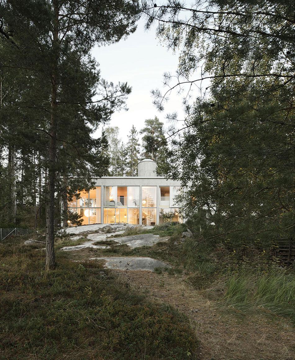 SWH-AF_MikaelOlsson_4420-MOD