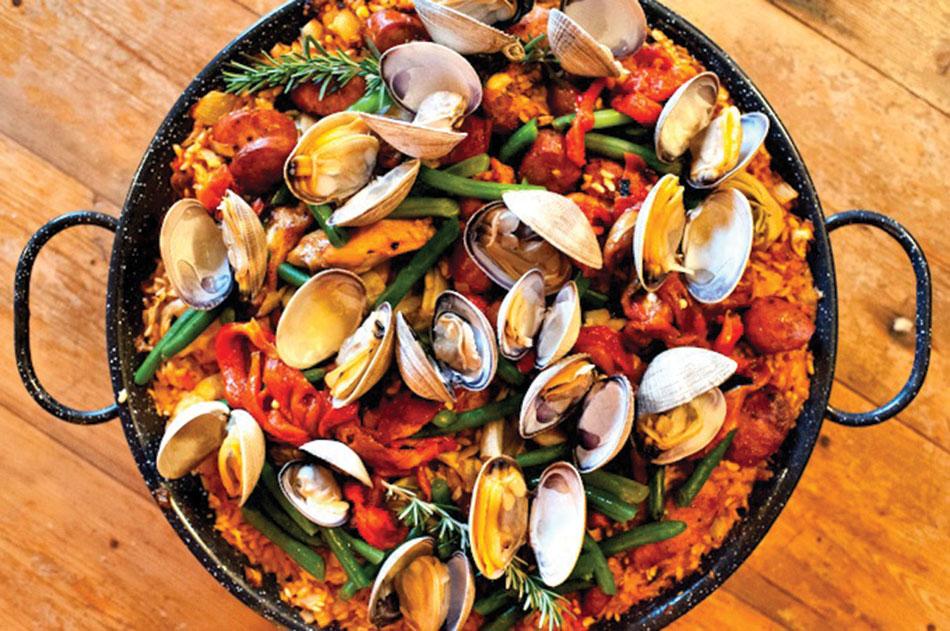 paella-caratula