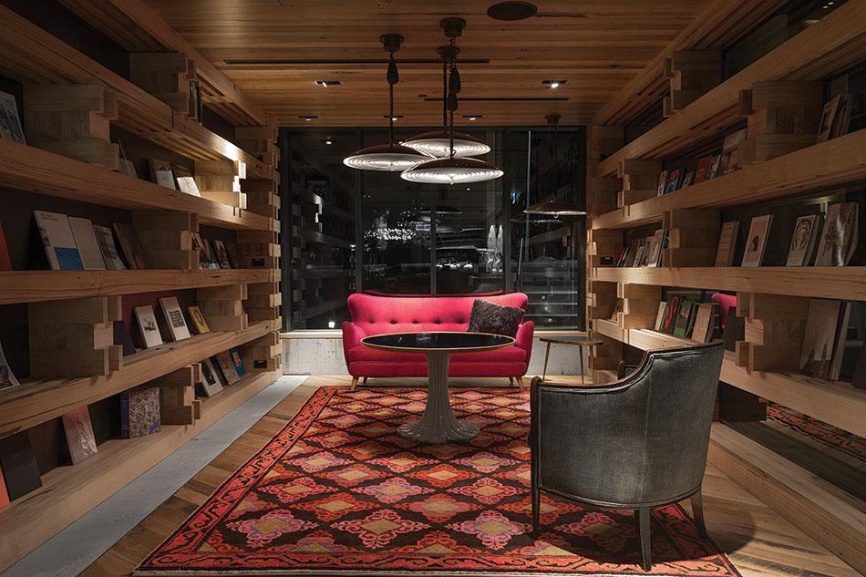 HH-GF-library-Ross-Honeysett