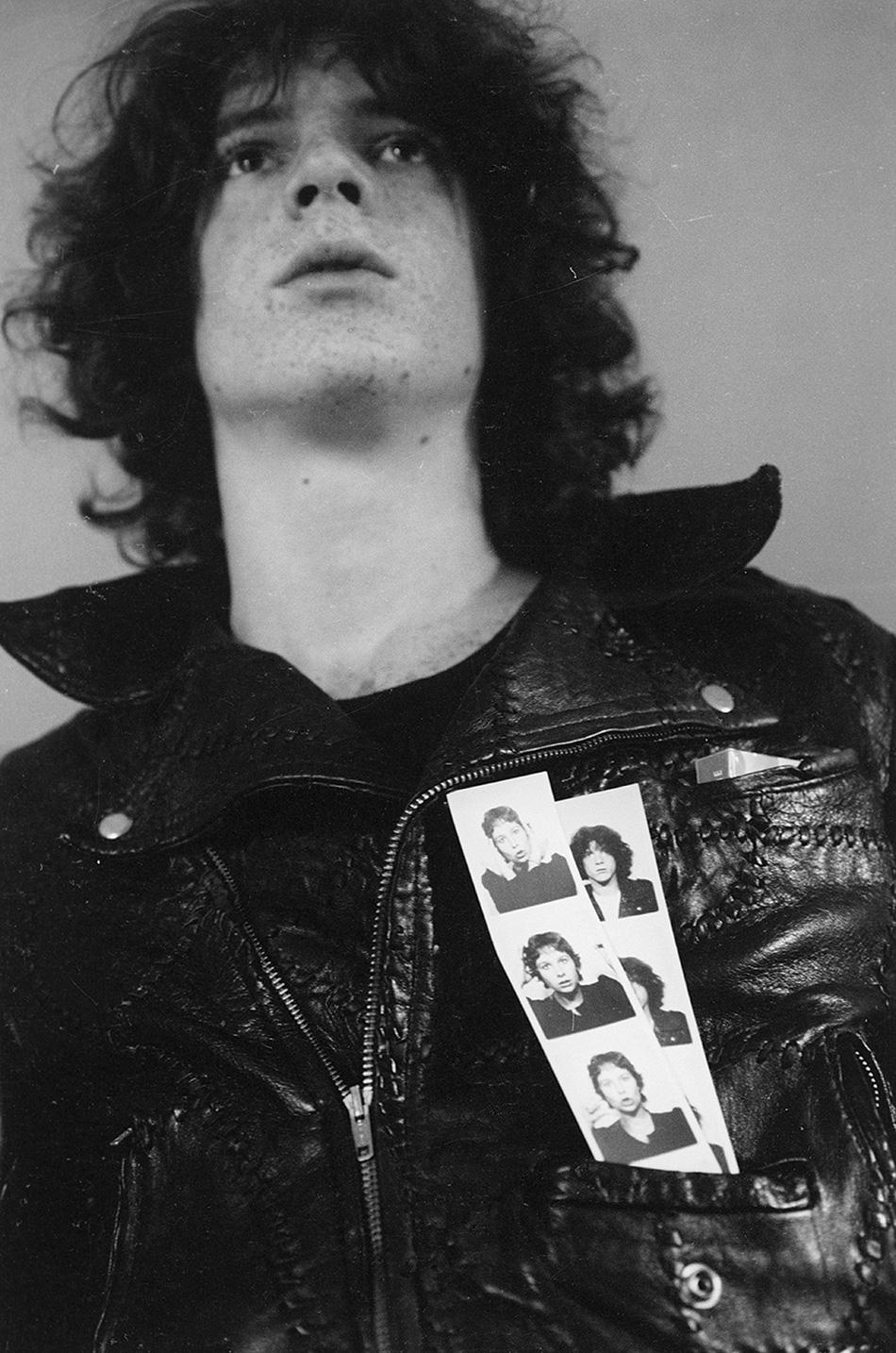 Richard-Young-John-Paul-Getty-III-Innsbruck-1974