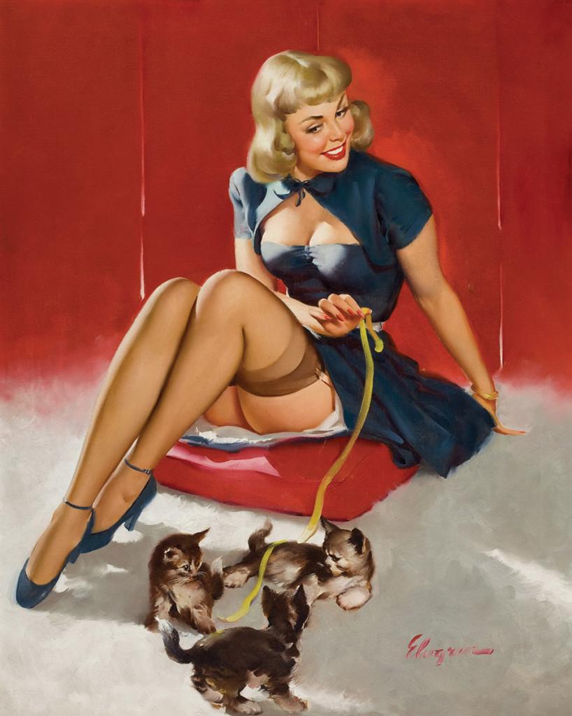 Рисунки женщин в колготках дрочит ванной пьяных