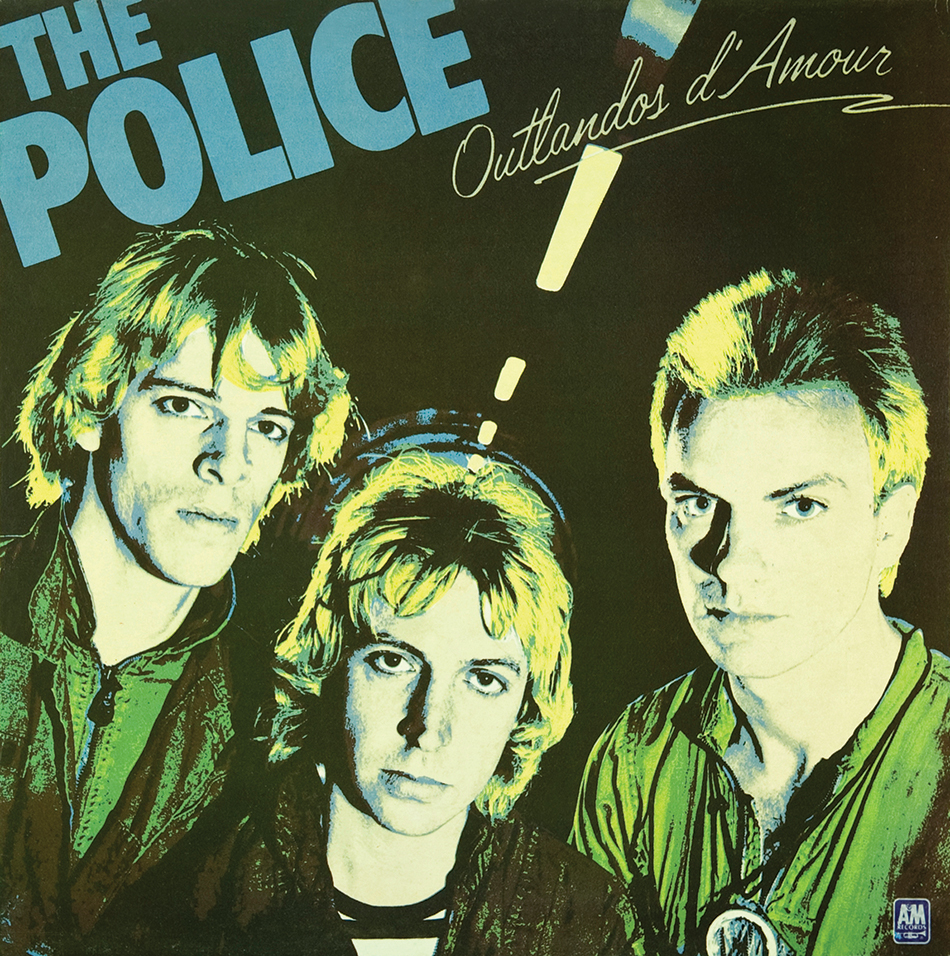 The-Police-Outlandos-for-Vamp