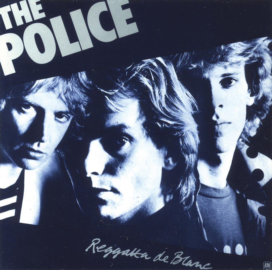 The-Police---Regatta-de-Blanc-for-Vamp