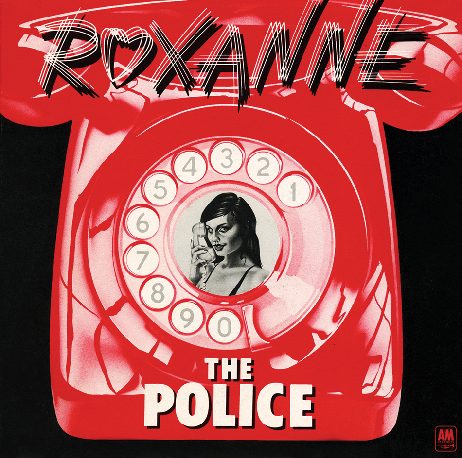 The-Police---Roxanne-7'-single-for-Vamp