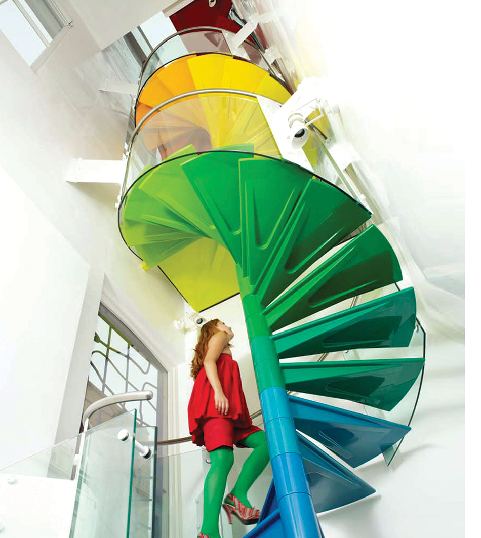The_Rainbow_House-[AbRogersDesign_PressRelease]-email(2)-(dragged)
