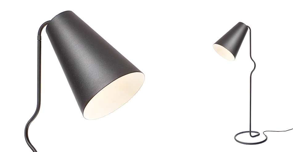 bender-lampe