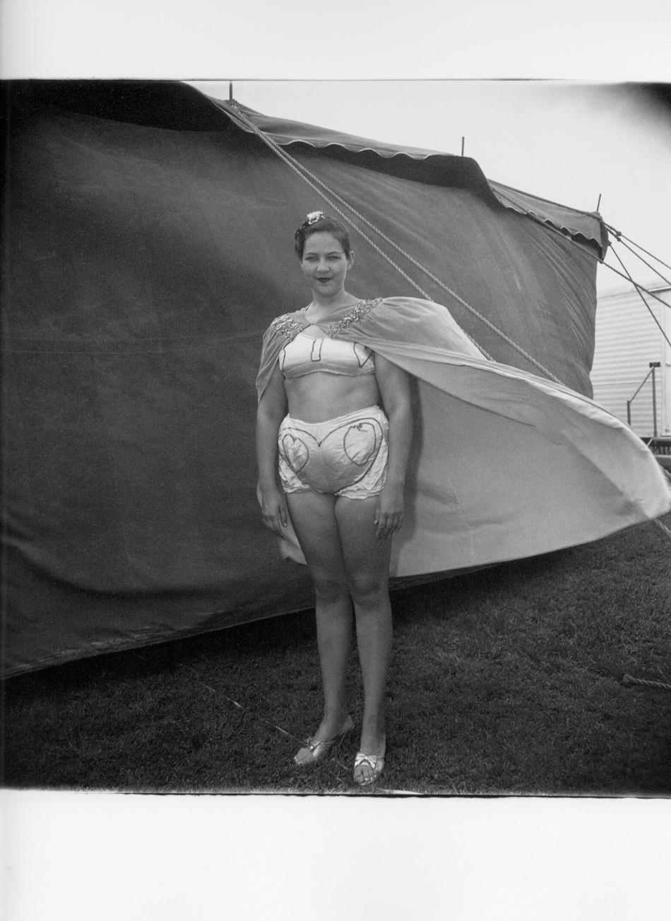 circus-woman-14