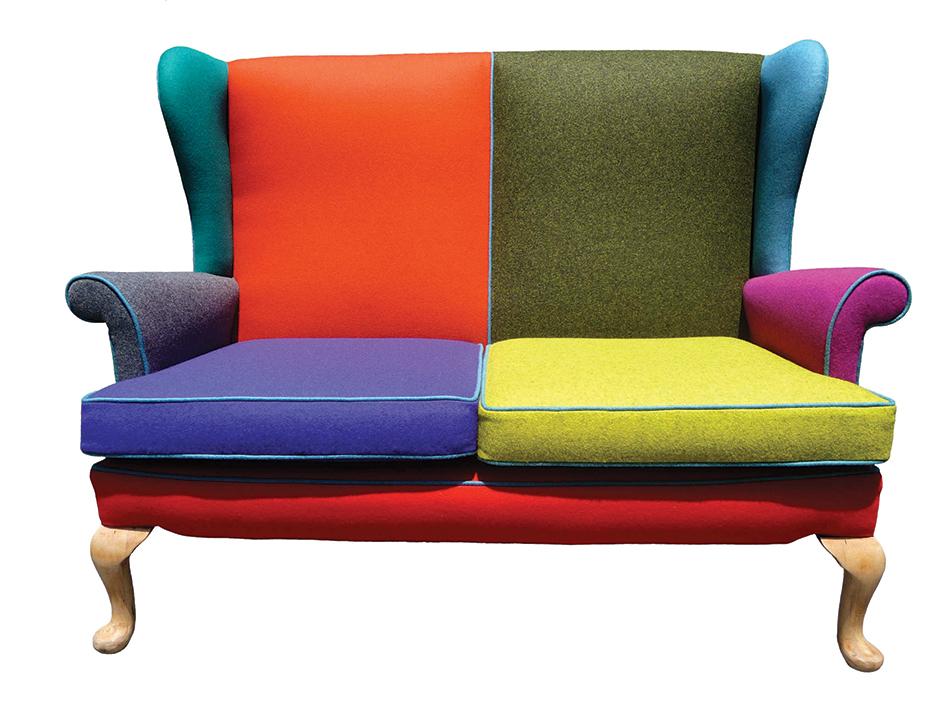 sao-paulo-sofa
