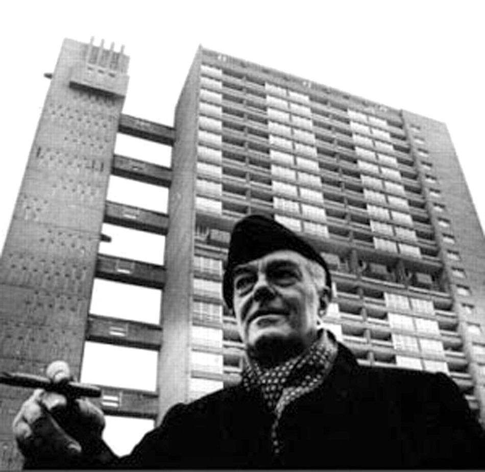 vaumm-arquitectura-trellick-tower-london-donostia-erno-goldfinger-07