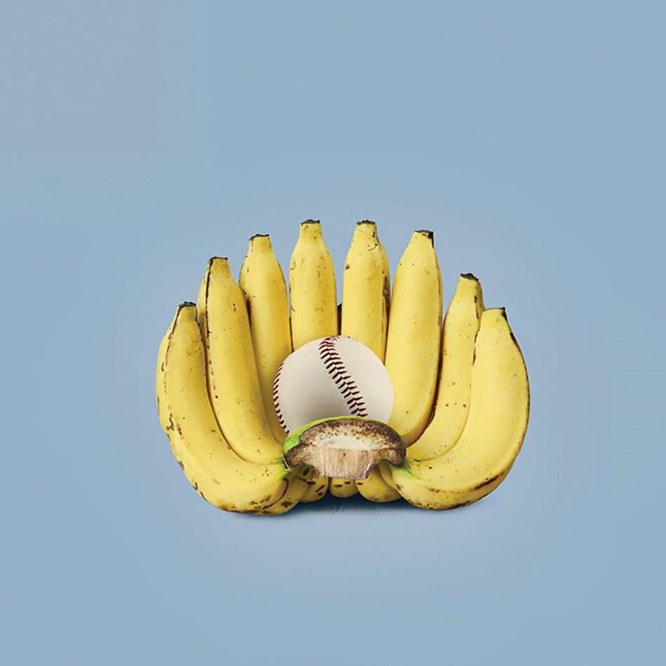 dan-cretu-banana-mitt