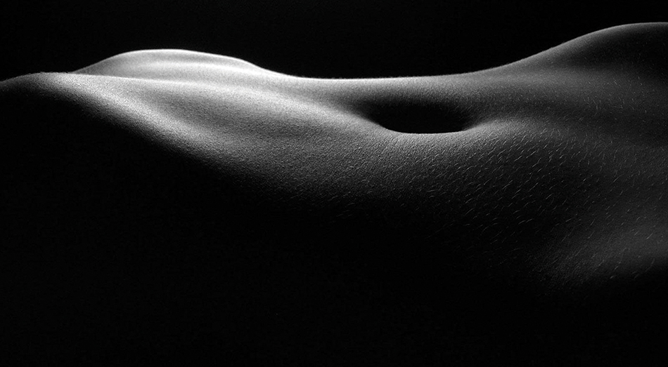 woman-body-free-photos