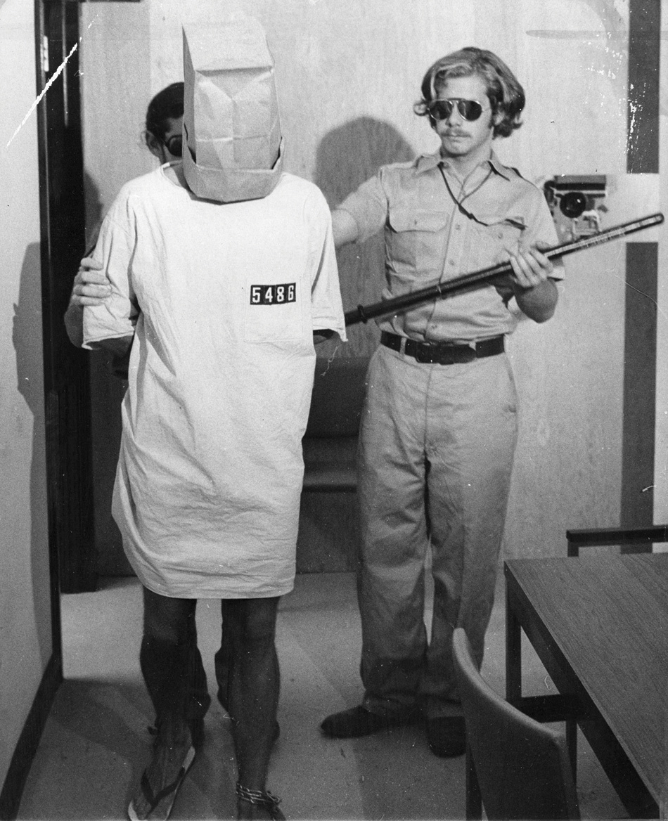 stanfordprisonexperiment
