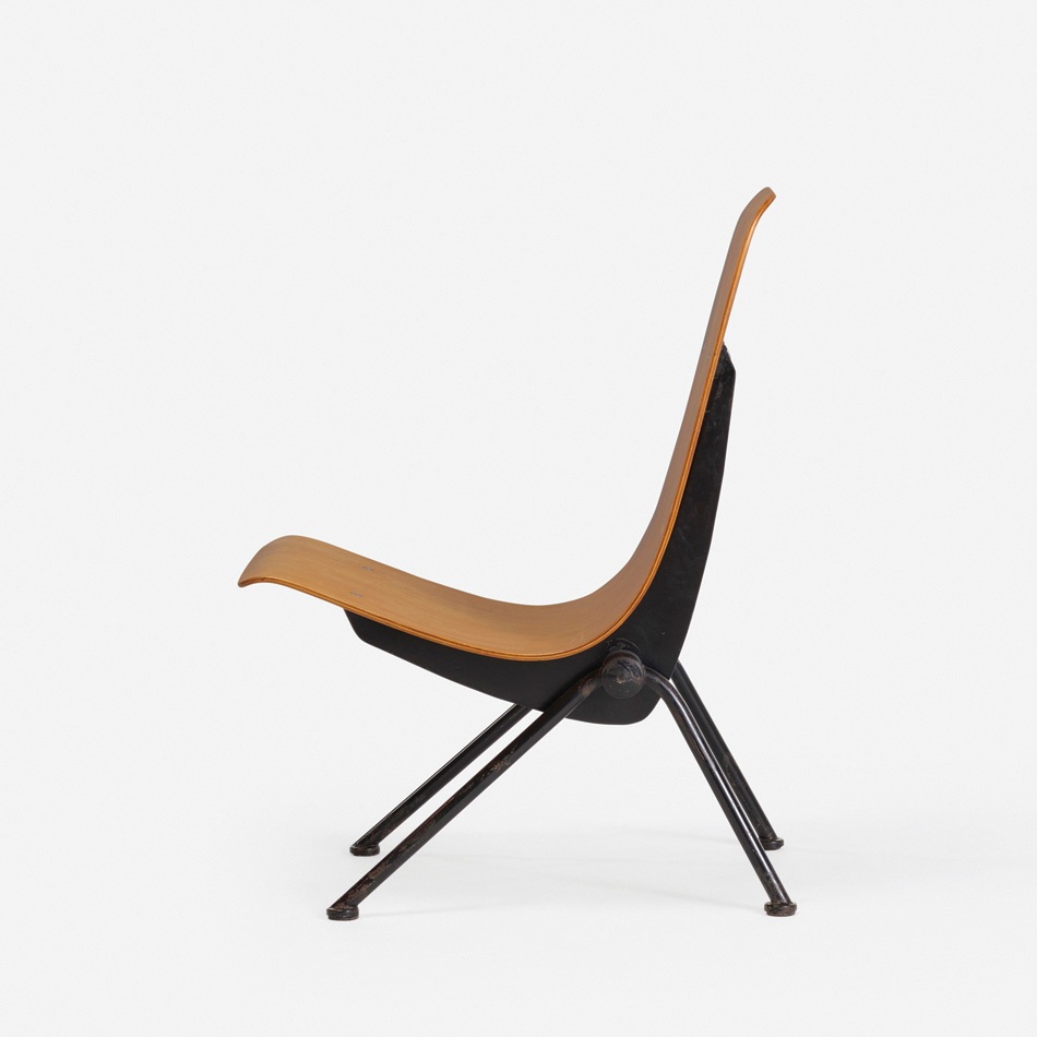 176_2_design_march_2016_jean_prouve_antony_chair_no_356__wright_auction