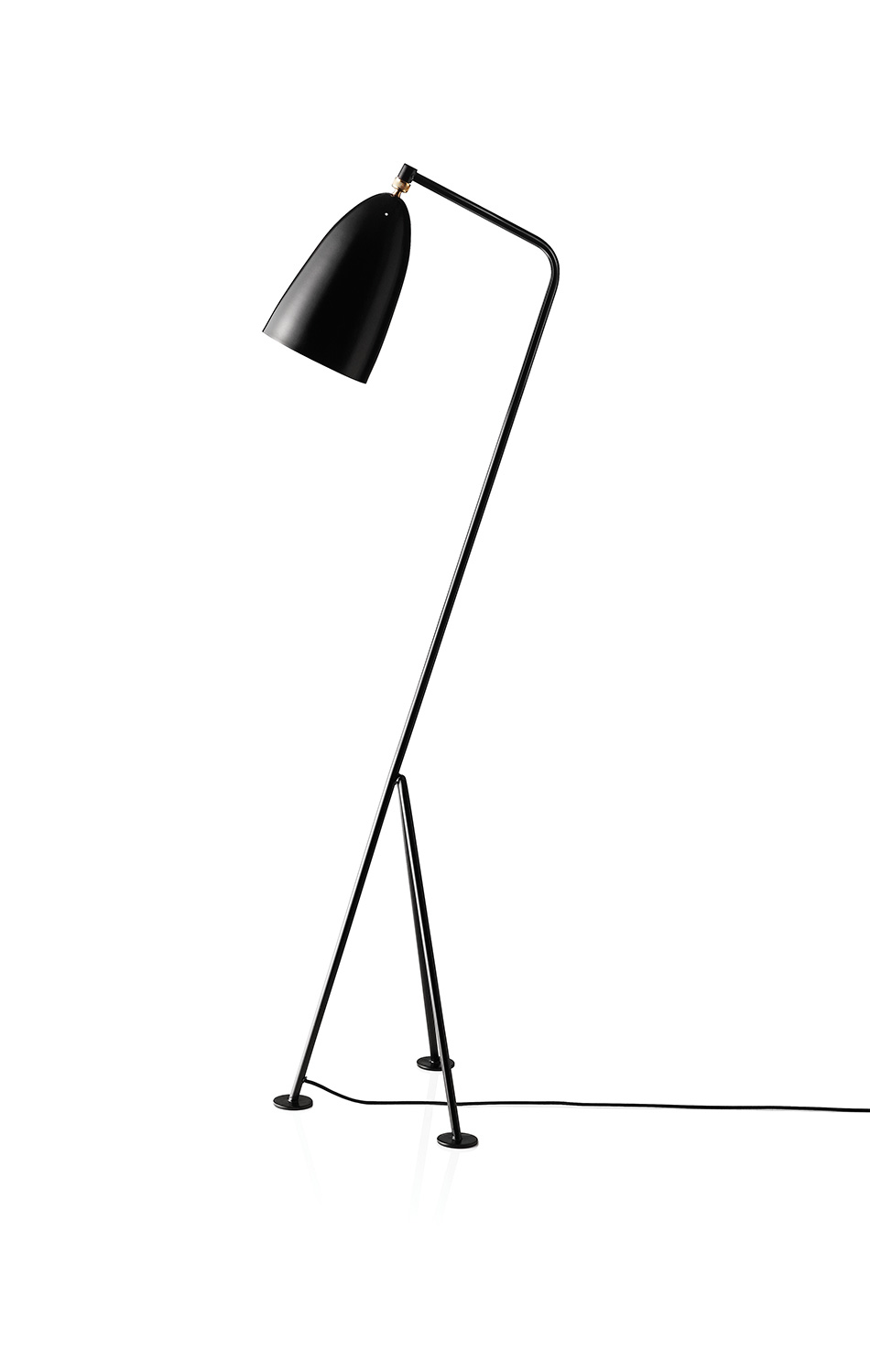 Grasshopper lamps – GUBI Available from Loft