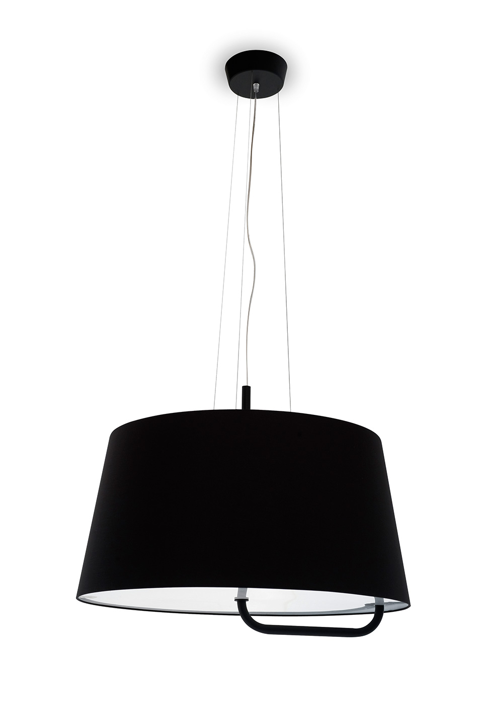 SEXTANS  LAMP BY CALLIGARIS Available from Ideacasa