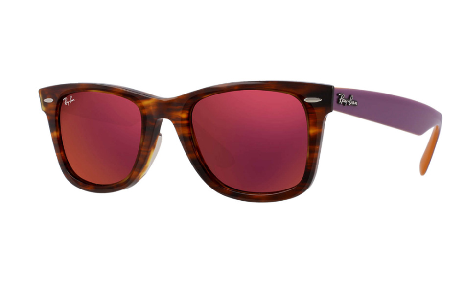 rayban-for-her