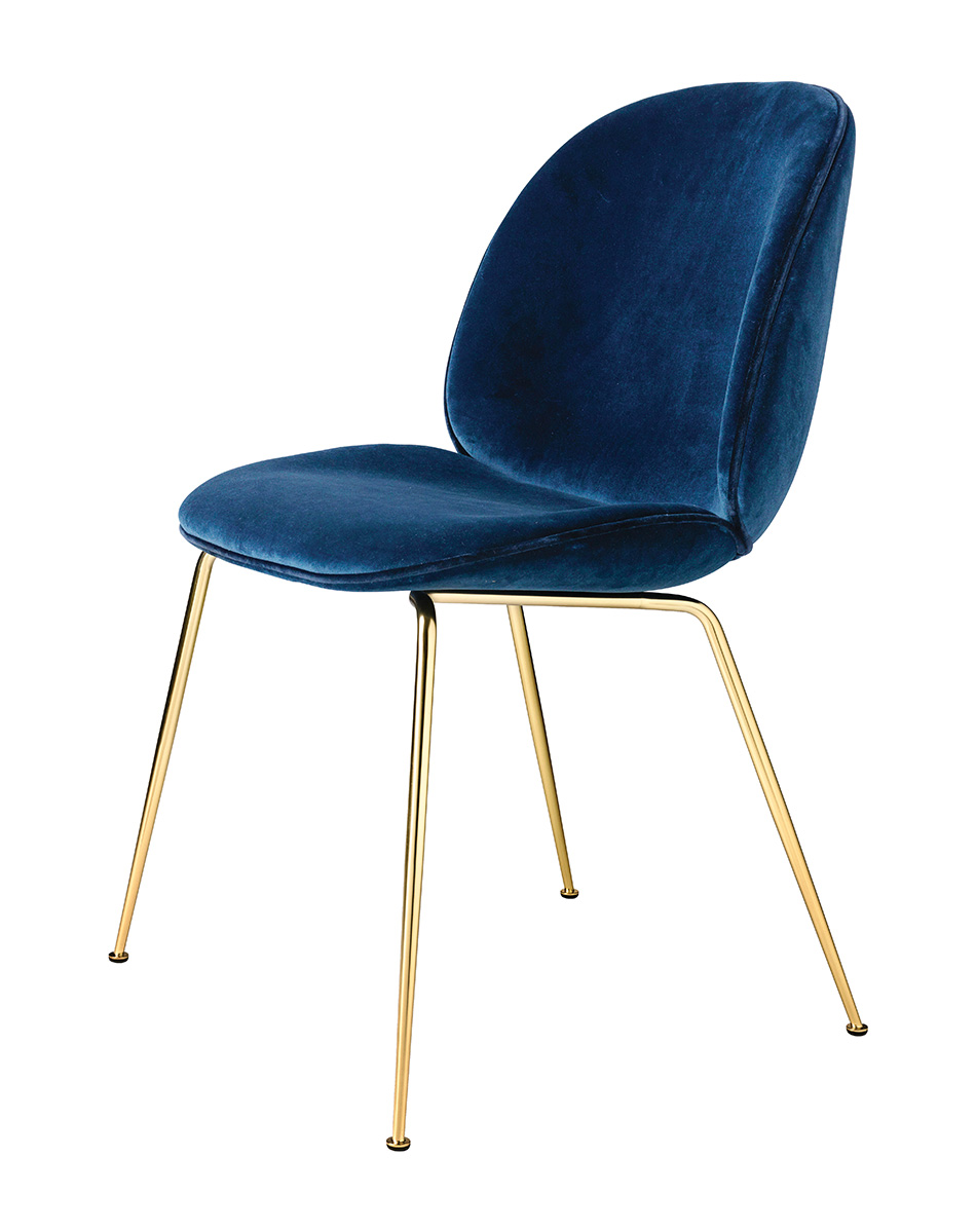 Beetle DINING chair Starting from €337.