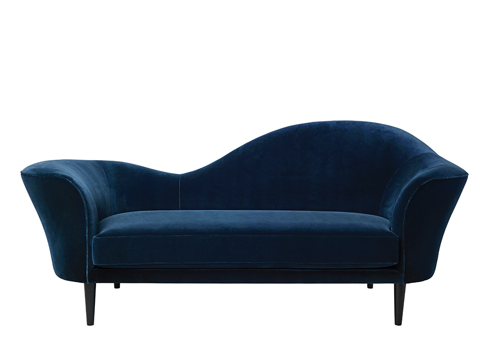 Grand Piano sofa Starting from €4,997.