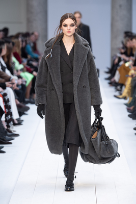 Max Mara Fashion