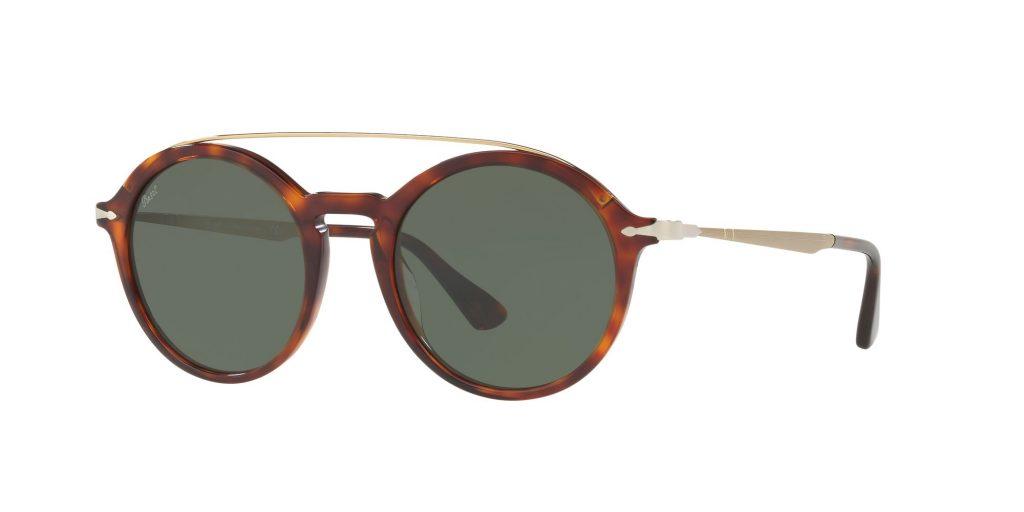 Sunglasses-Spring-summer