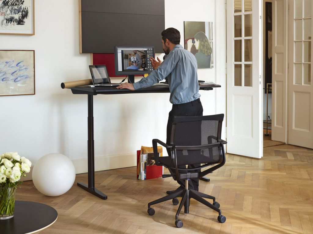 home-office-workspace
