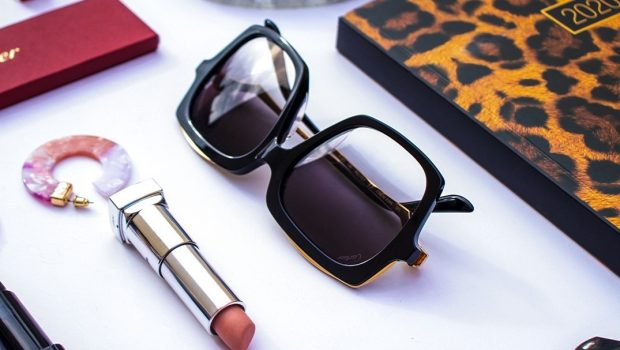 Top 10 Spring/Summer Sunglasses